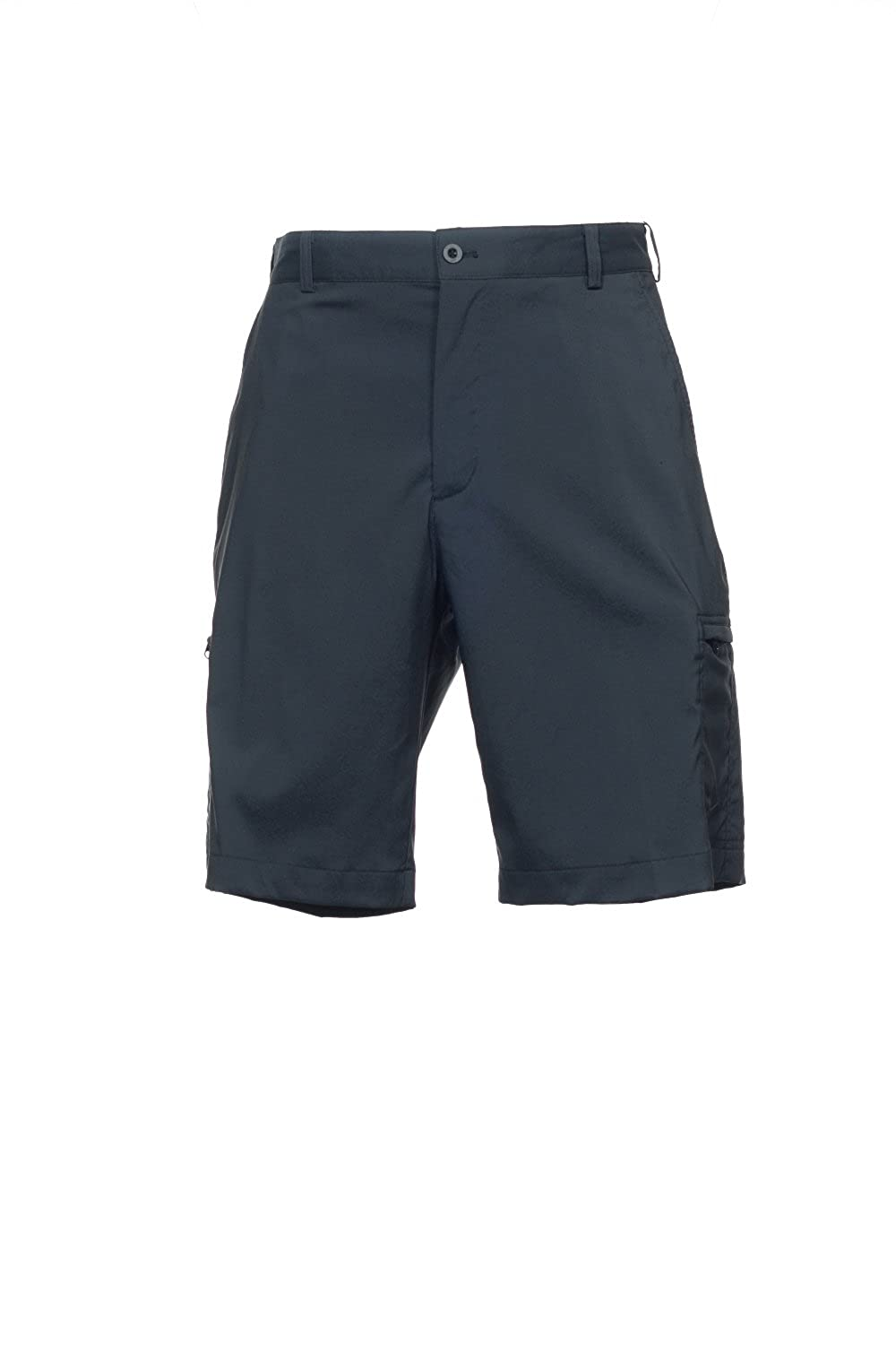 2a36f22e0995 Amazon.com  Nike Mens Golf Cargo Shorts  Clothing