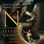 Appendix N: The Literary History of Dungeons & Dragons | Jeffro Johnson