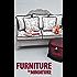 Furniture in Miniature