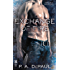 Exchange of Fire (An SBG Novel)