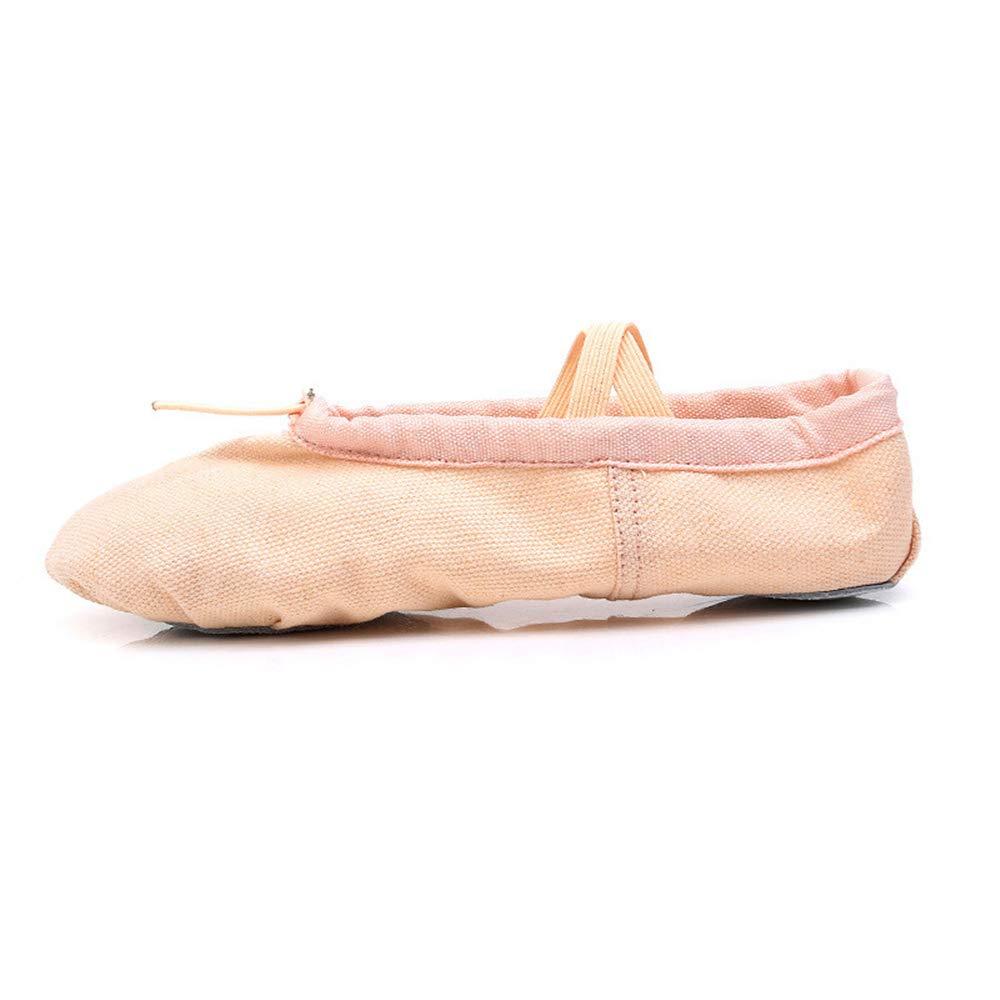 Ballet Shoes for Girls Ballet Slippers for Girls