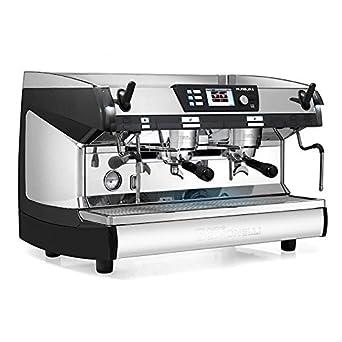 Simonelli Aurelia II T3 Volumetric 2 Group Espresso Coffee Machine
