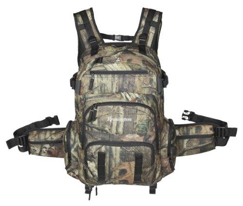 Allen Company Remington Buck Ridge Day Pack, Outdoor Stuffs