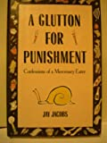 A Glutton for Punishment, Jay Jacobs, 0871133970
