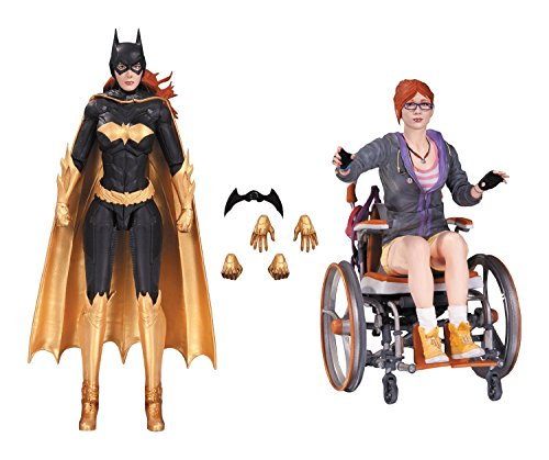 dc-collectibles-batman-arkham-knight-batgirl-oracle-action-figure-2-pack