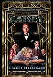 O Grande Gatsby - The Great Gatsby - Edicao Bilingue (Em Portugues do Brasil and in English))