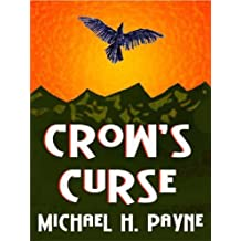 Crow's Curse (Around About Ottersgate Book 2)