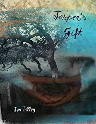 Jasper's Gift (Jasper's Gift sequel to Coming About Book 2)