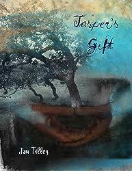 Jasper's Gift (In a Flash/ Jasper's Gift Book 2)