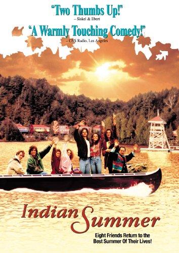 (Indian Summer)