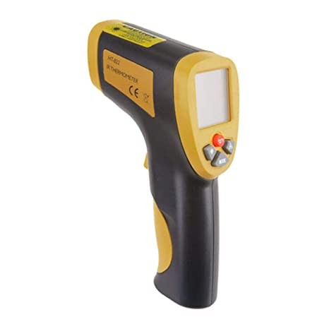 Footprintse Termómetro;hidrometro termómetro;set termómetros bebe;higrometro termómetro;pecera termómetro Termómetro