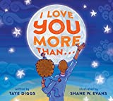 #10: I Love You More Than . . .