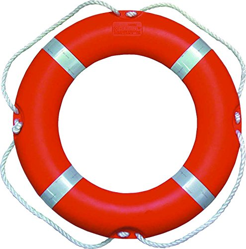 Swimming Pool Rescue Safety Lifebuoy Rings 2 5 Kg Buy