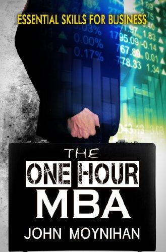 Full-Time MBA Curriculum