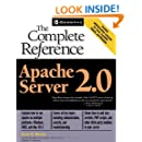 Apache Server 2.0: The Complete Reference
