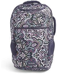 Women's Recycled Lighten Up Reactive Journey Backpack