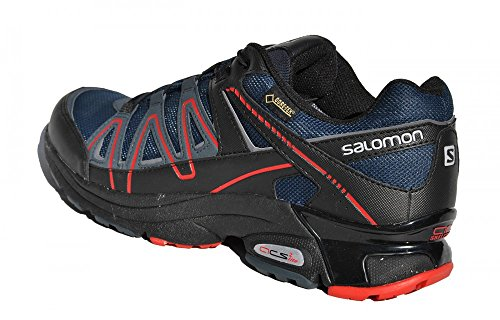 Salomon XT Pulse GTX Laufschuh Damen