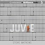 Juvie | Steve Watkins