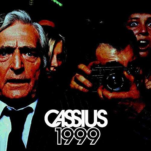 Cassius - Toop Toop Lyrics - Zortam Music