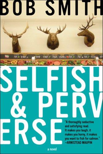 Selfish Book Pdf