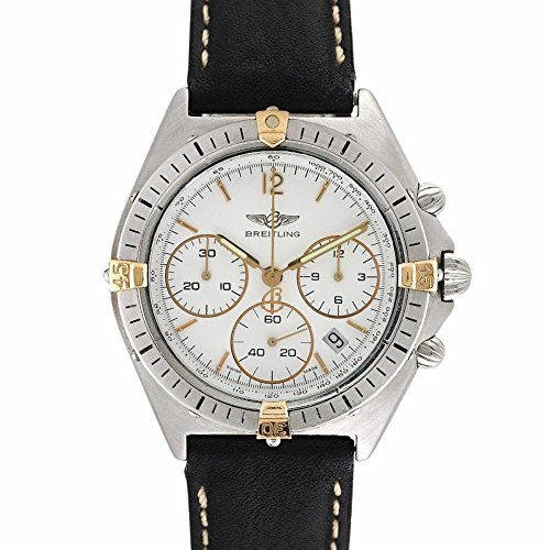 breitling-chrono-sextant-swiss-quartz-mens-watch-b55045-certified-pre-owned