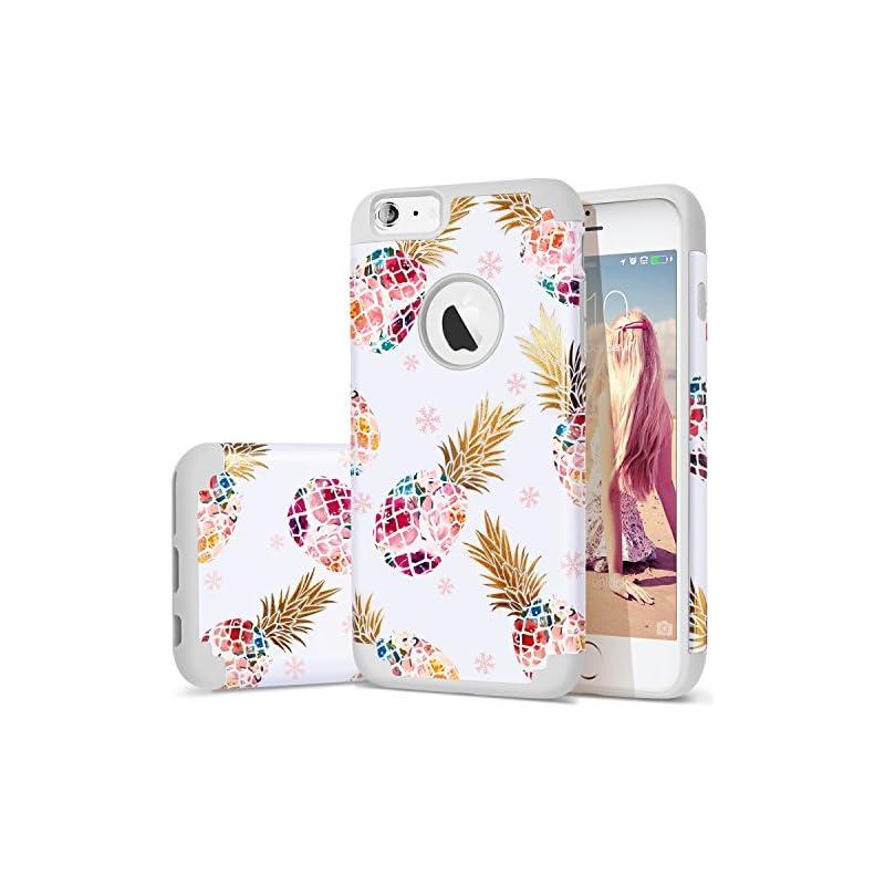 iPhone 6 PLUS Case,iPhone 6S PLUS Case P