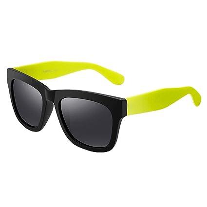 Gafas de moda Hipster gafas de sol espejo retro moda gafas ...