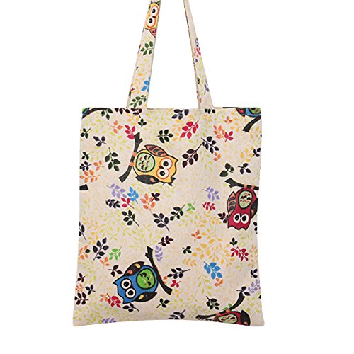 Caixia Womens Cotton Colorful Shopping product image