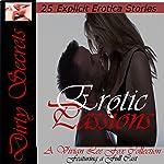 Erotic Passions 25 Explicit Erotica Stories: A Vivian Lee Fox Collection | Vivian Lee Fox