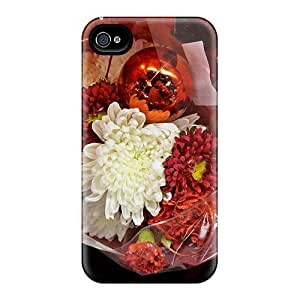 Extreme Impact Protector AORSvgM79cLFYU Case Cover For Iphone 4/4s by supermalls