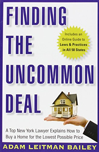 finding-the-uncommon-deal-a-top-new-york-lawyer-explains-how-to-buy-a-home-for-the-lowest-possible-p