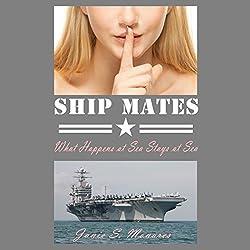 Ship Mates: Volume 1