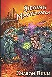 Download Sieging Manganela in PDF ePUB Free Online