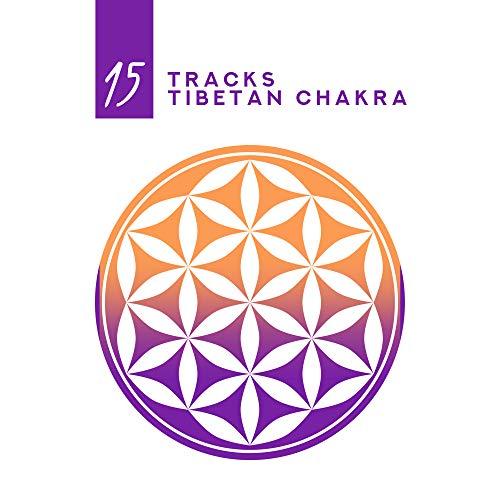 The third Eye: Healing Meditation