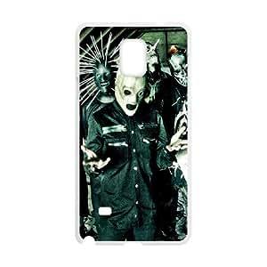 Samsung Galaxy Note 4 Phone Case Tennis GRE6689