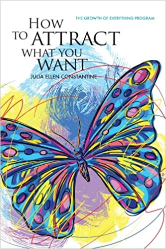 Ebook kostenlos download deutsch grautöne How to Attract What You Want: The Growth of Everything Program PDF PDB CHM