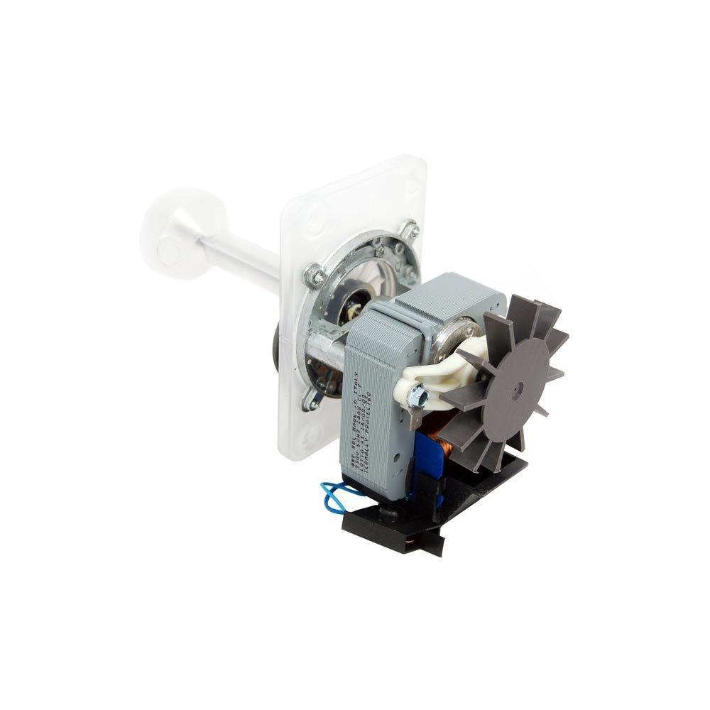 Ice Maker Pump for Whirlpool Ignis Philips Fridge Freezer. Equivalent To Part Number 481936178138 Onapplianceparts IM53200