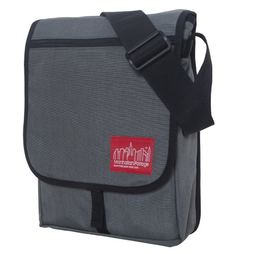 manhattan-portage-manhattan-laptop-bag-grey