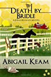Death by Bridle, Abigail Keam, 1467517356