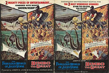 bimbo-the-great-and-fabulous-world-of-jules-verne-authentic-original-22-x-16-folded-movie-poster