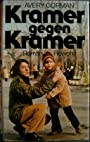 Kramer gegen Kramer. - Avery. Corman