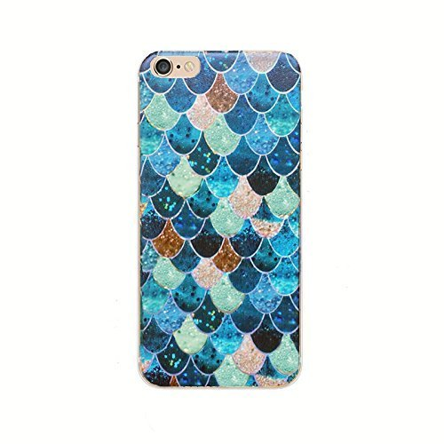 nature iphone 6 case - 8
