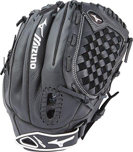 Mvp Fastpitch Softball Glove - 7