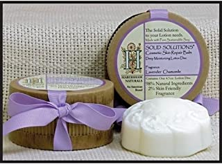 product image for Solid Solutions Lavender Chamomile