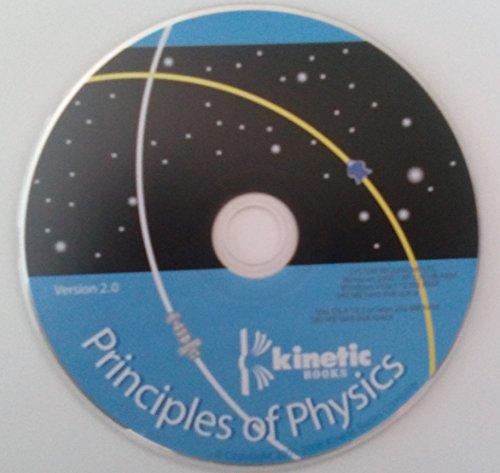 Descargar Libro Principles Of Physics Desconocido