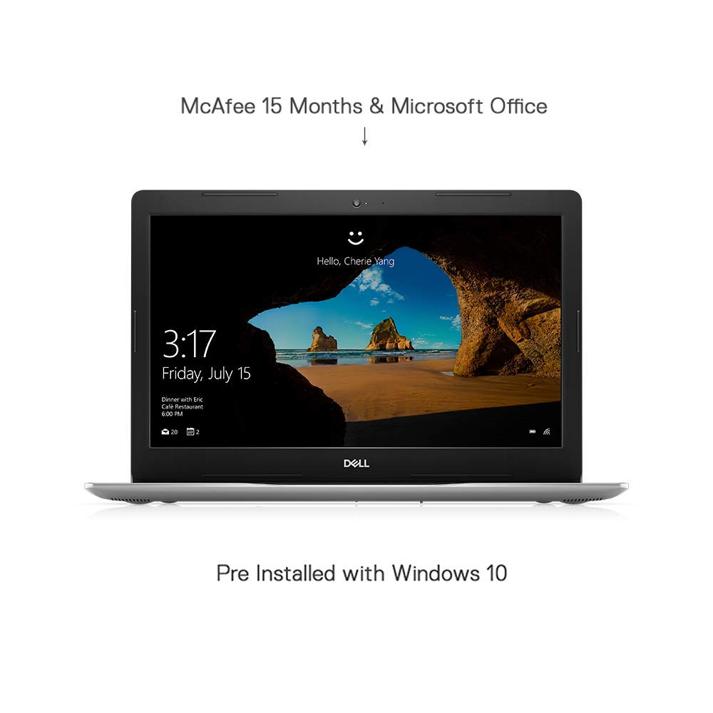 Dell Inspiron 3585 Laptop under 30000