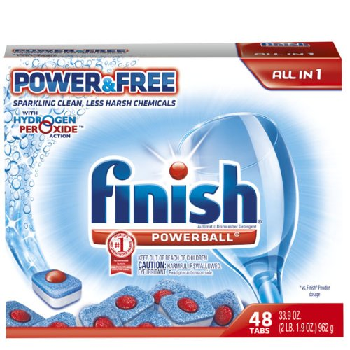 finish-powerball-tabs-dishwasher-detergent-power-and-free-339-ounce
