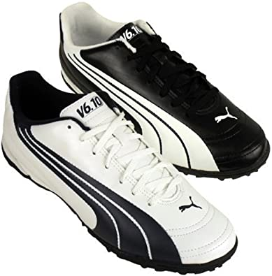 chaussure foot synthetique homme puma