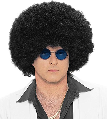 Best Afro Wig Party Wig 1 Costume Afro Wig Be Funky