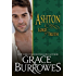 Ashton: Lord of Truth (Lonely Lords Book 13)